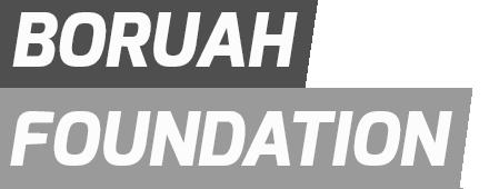 BORUAH Foundation