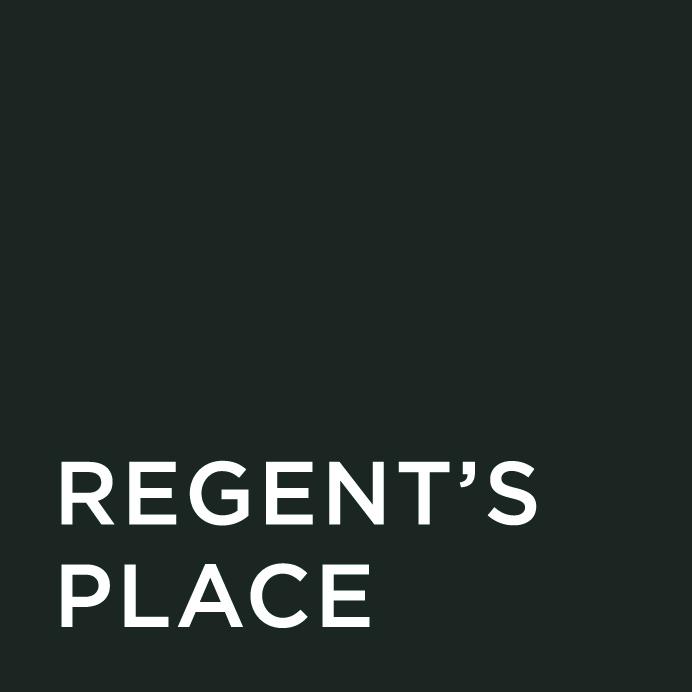 Regent's Place