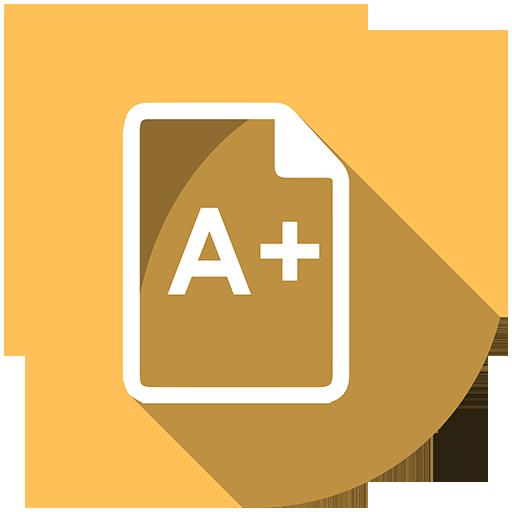 Auto Grade Reports