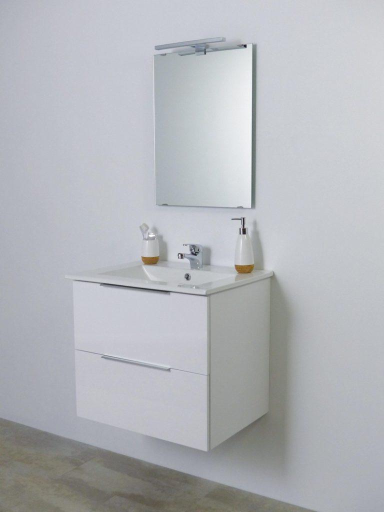 12 astuces pour rénover sa salle de bain pas cher ! - Kozikaza