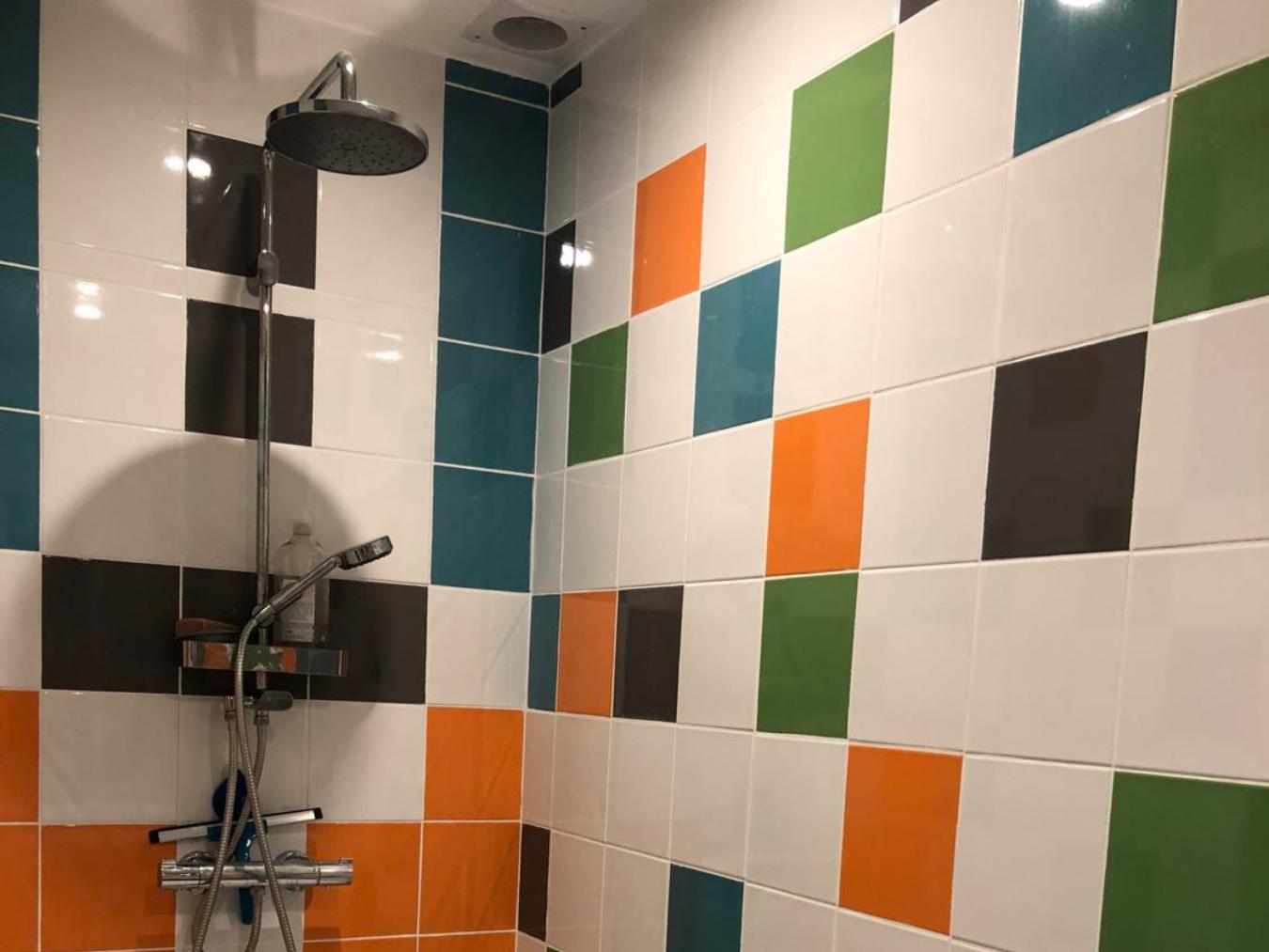 salle-de-bain-enfant