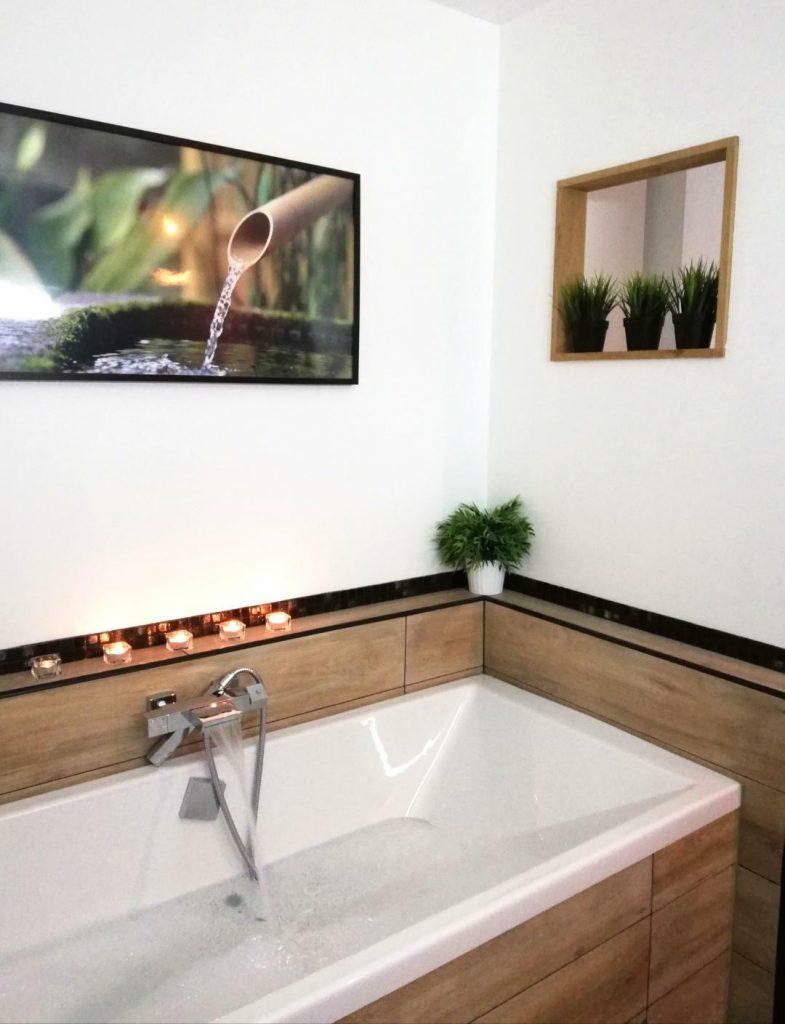 ambiance-zen-baignoire