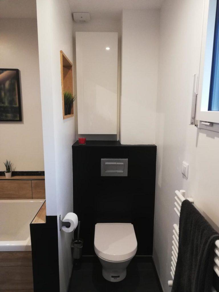 salle-de-bain-rangement-wc