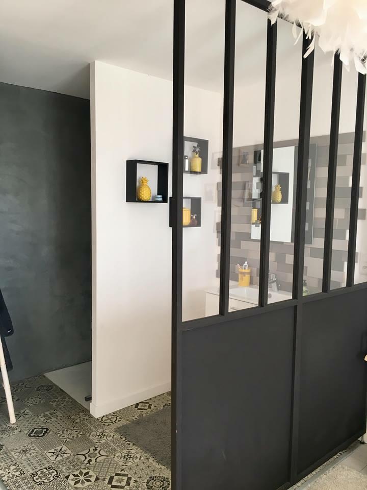 cloison-de-separation-atelier-sdb