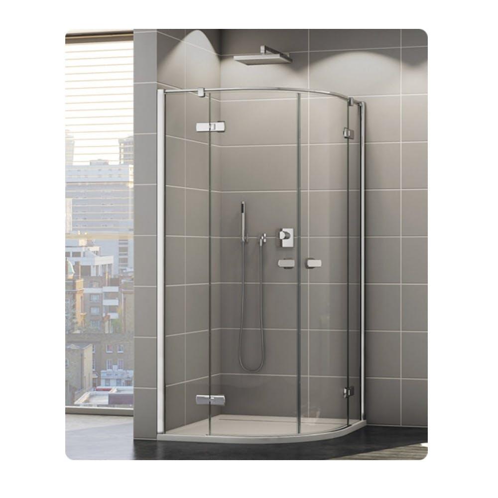 cabine-de-douche-isi-sanitaire