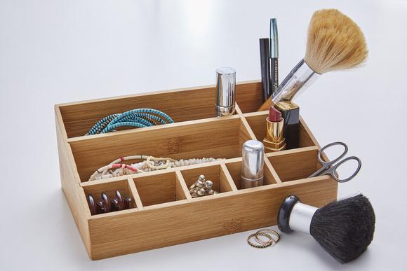 Organisateur-tiroir-salle-de-bain