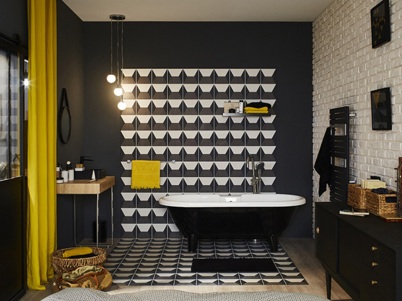 carrelage-de-salle-de-bain-inspiration