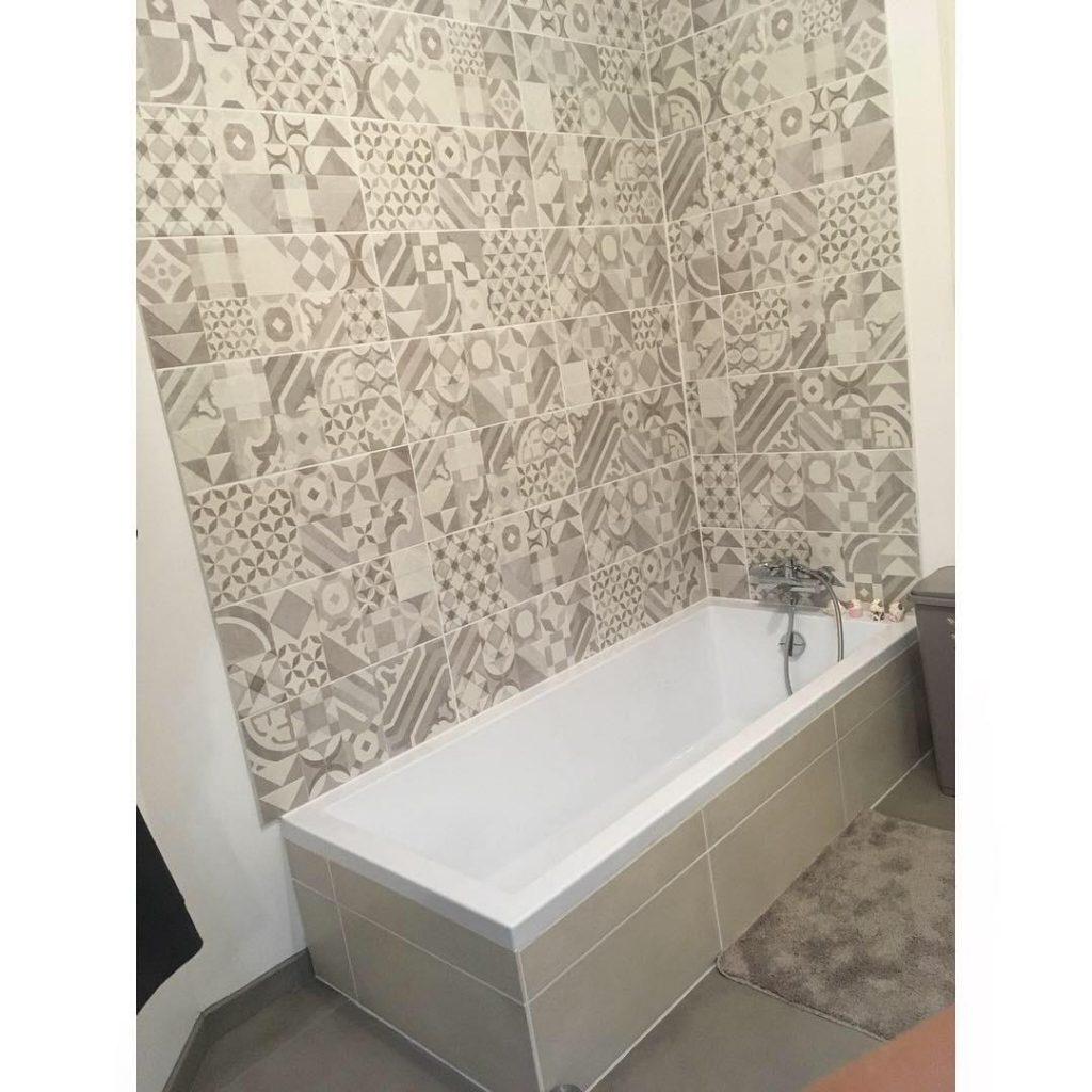 carreaux-de-ciment-baignoire