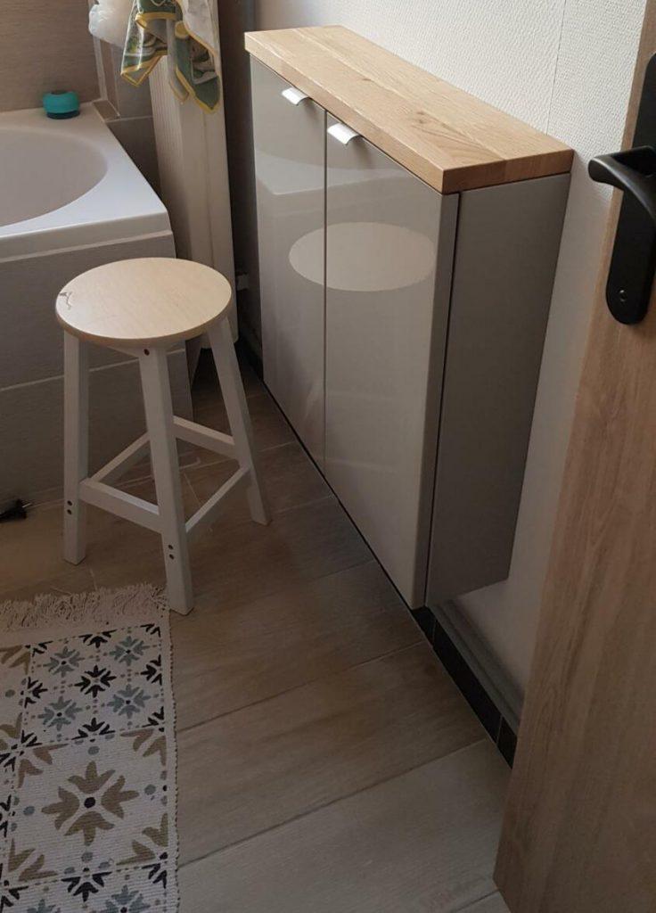 salle-de-bain-meuble-rangement