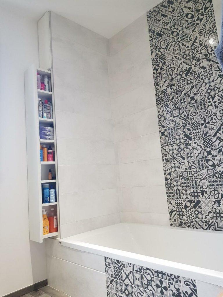 rangement-coulissant-salle-de-bain