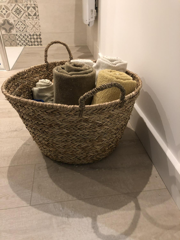 Creer Rangement Salle De Bain rangement salle de bain : nos 25 astuces ! - kozikaza