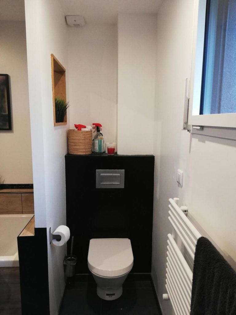 Rangement salle de bain : nos 25 astuces ! - Kozikaza