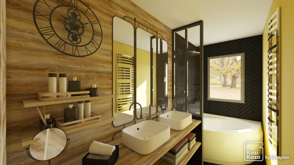 rendu-3D-HD-salle-de-bain-5m2