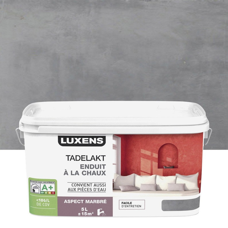 peinture-a-effet-tadelakt-luxens-gris-galet
