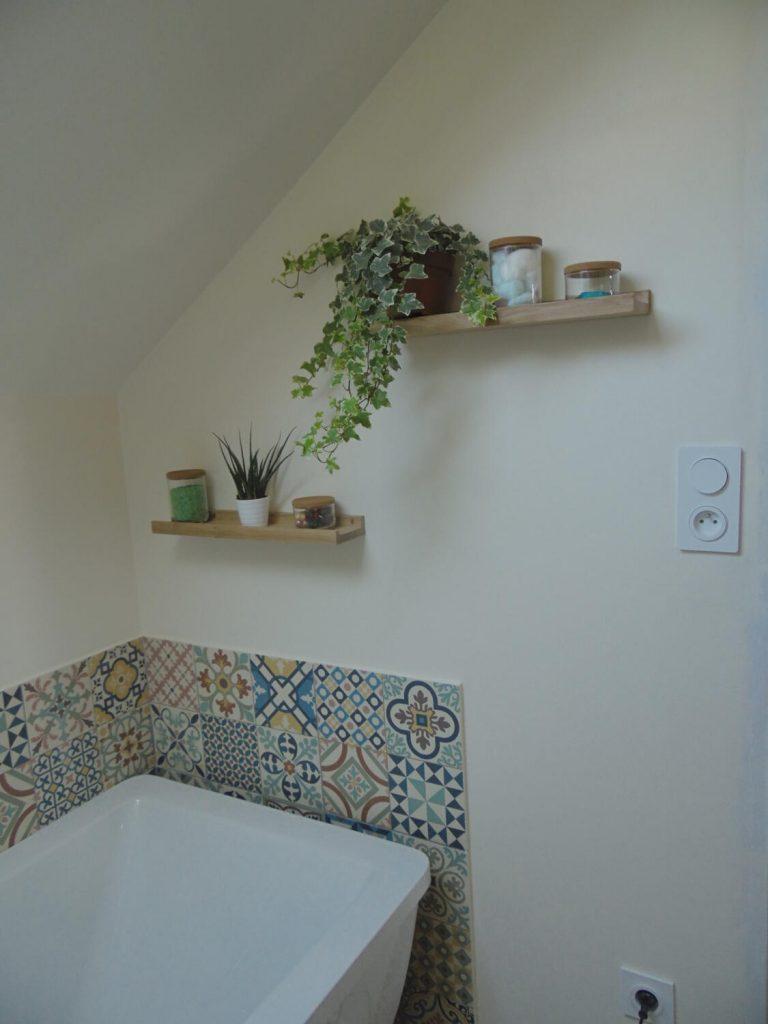 deco-bois-et-plantes-sdb