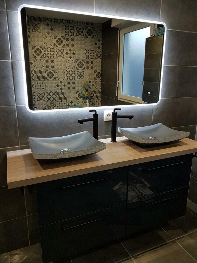 meuble-vasque-pierre