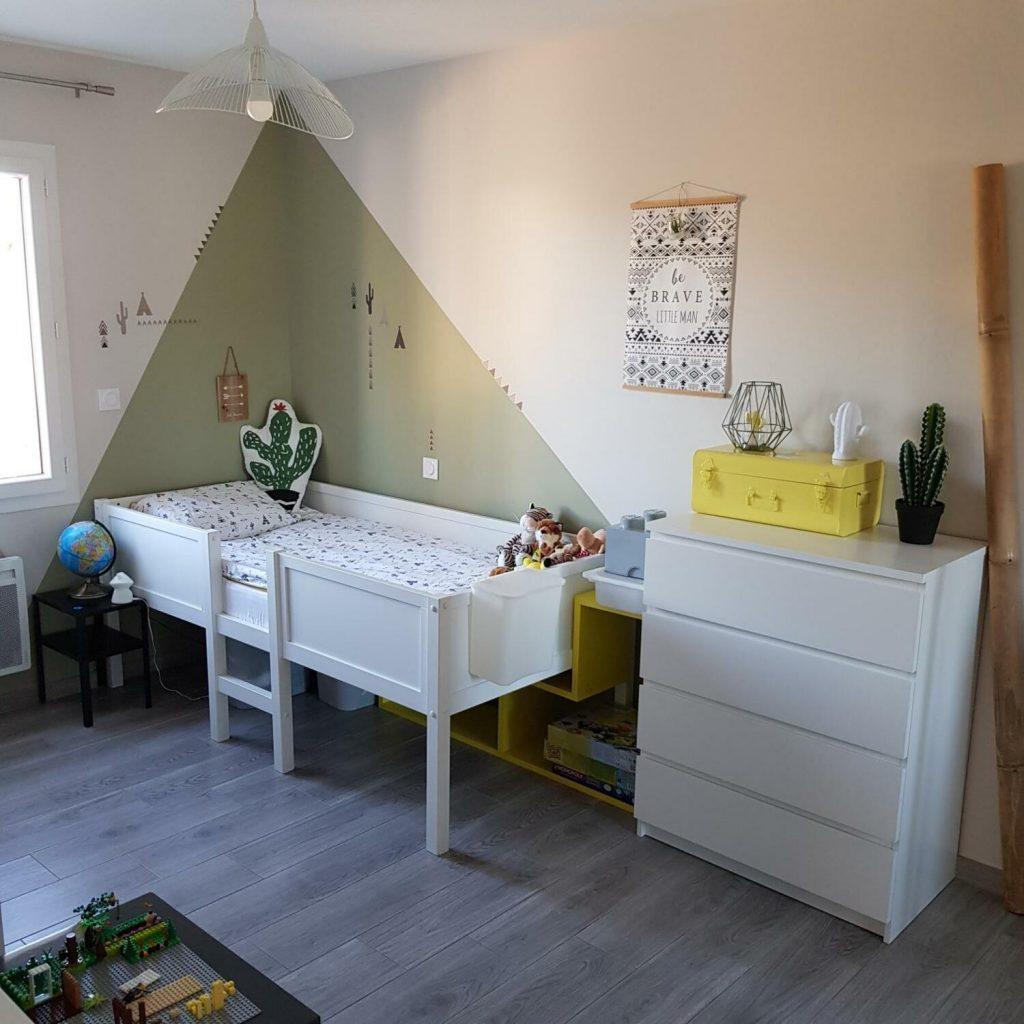 Chambre-enfant_décoration-colorée