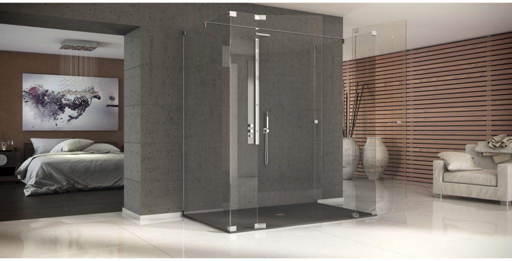 receveur-de-douche-rectangulaire-pierre-noir