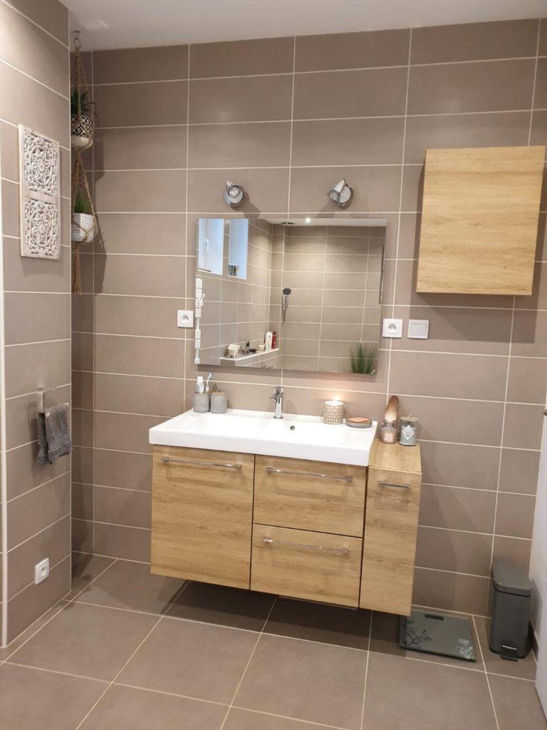 salle-de-bain-esprit-campagne-bois