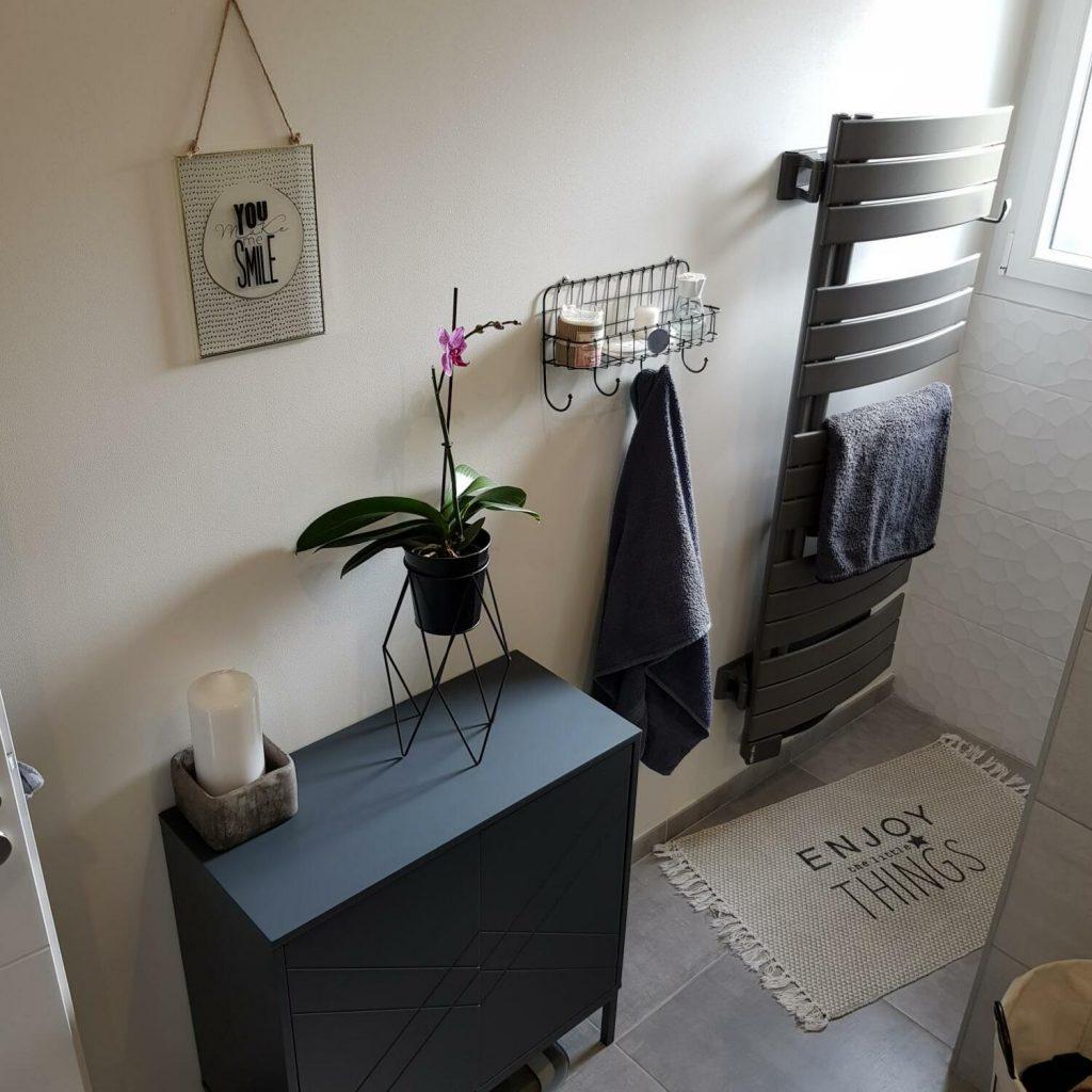 salle-de-bain-seche-serviette