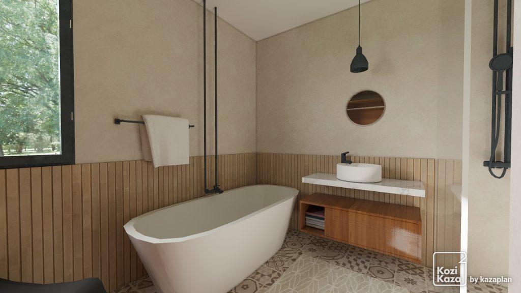rendu-3D-HD-salle-de-bain-8m2-douche-baignoire-2