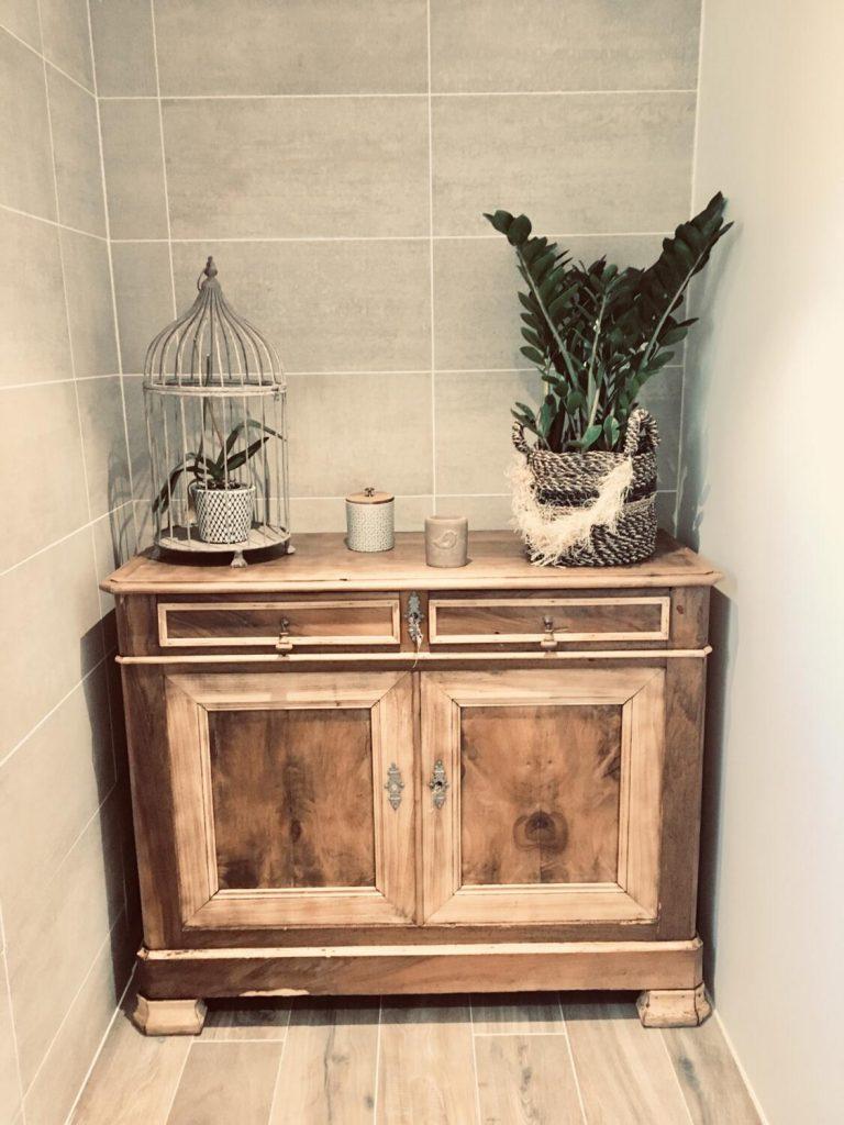 meuble-decoration-charme-salle-de-bain