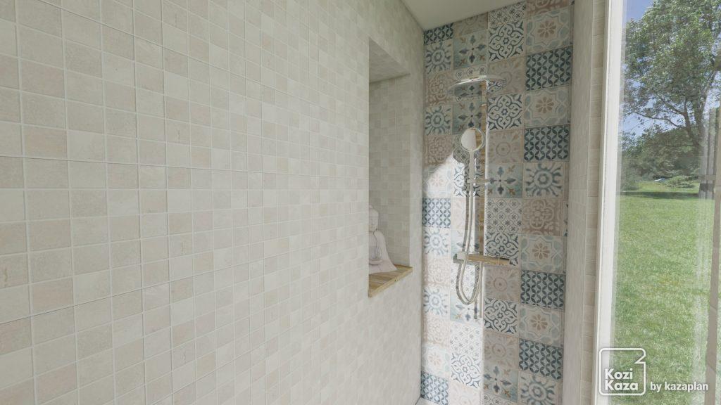 rendu-3D-HD-salle-de-bain-2m2-douche-zen-1