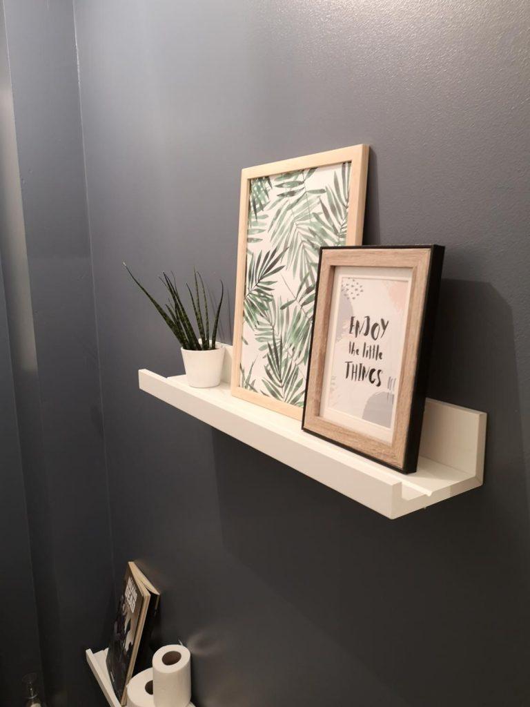 decoration-wc-etagere-accessoires