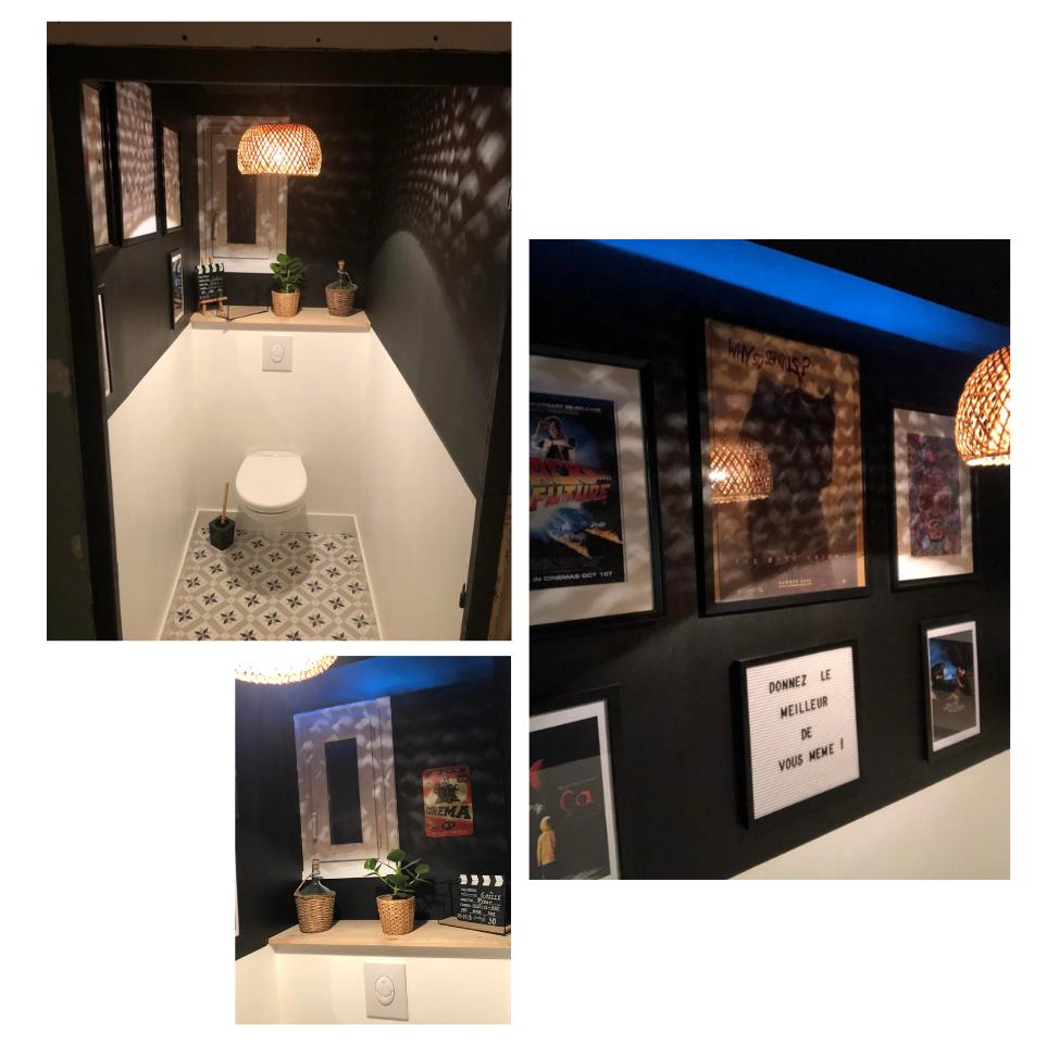 toilettes-noire-et-blanche-decoration-cinema-accessoires