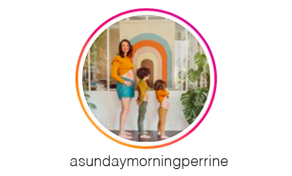 profil-influenceuse-asundaymorningperrine