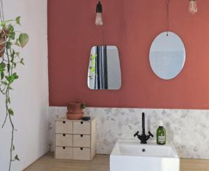 Salle de Bain - Photos, Idées déco, Conseils et Plans en 2019 | Kozikaza