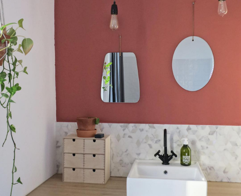 couleurs-tendances-salles-de-bains-2019