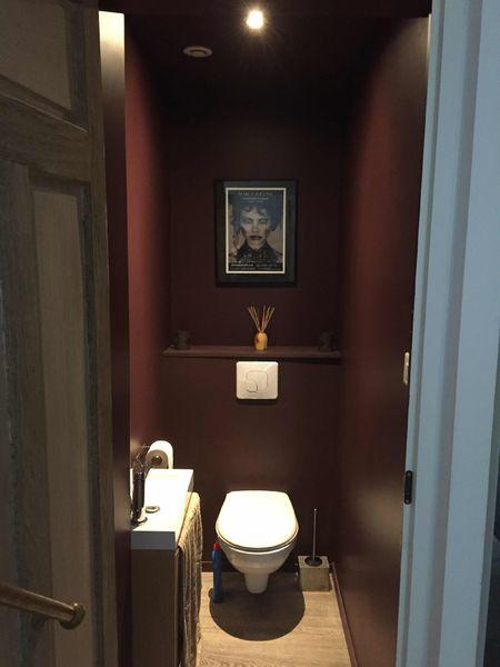 cabinet-toilettes-chic-bordeau