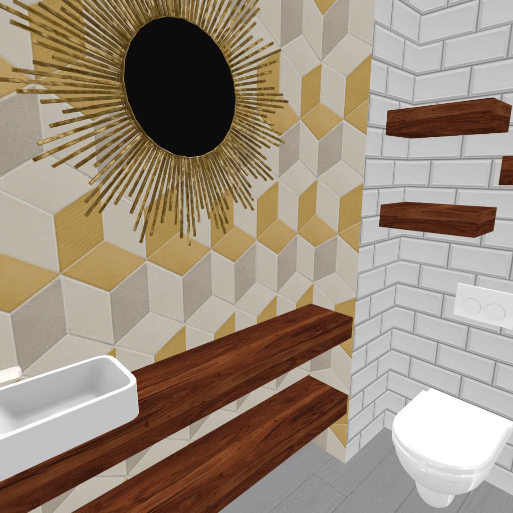 plan-3d-toilettes-amenagement