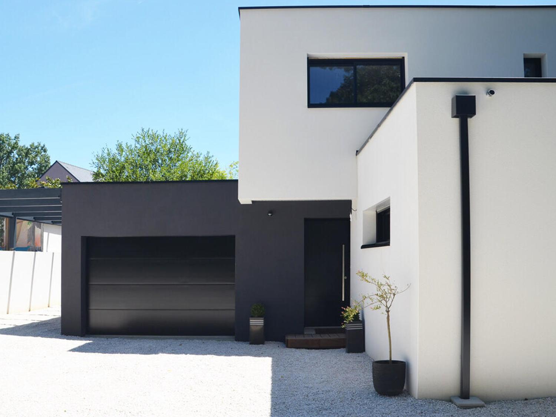 Délai de rétractation construction maison individuelle
