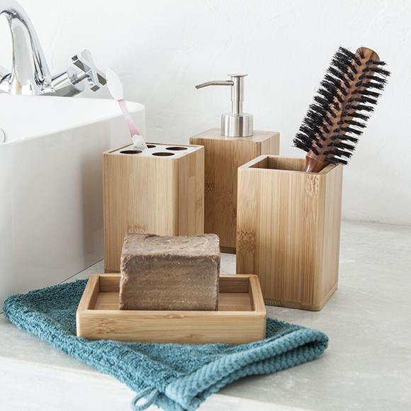 bambou-accessoires-salle-de-bain
