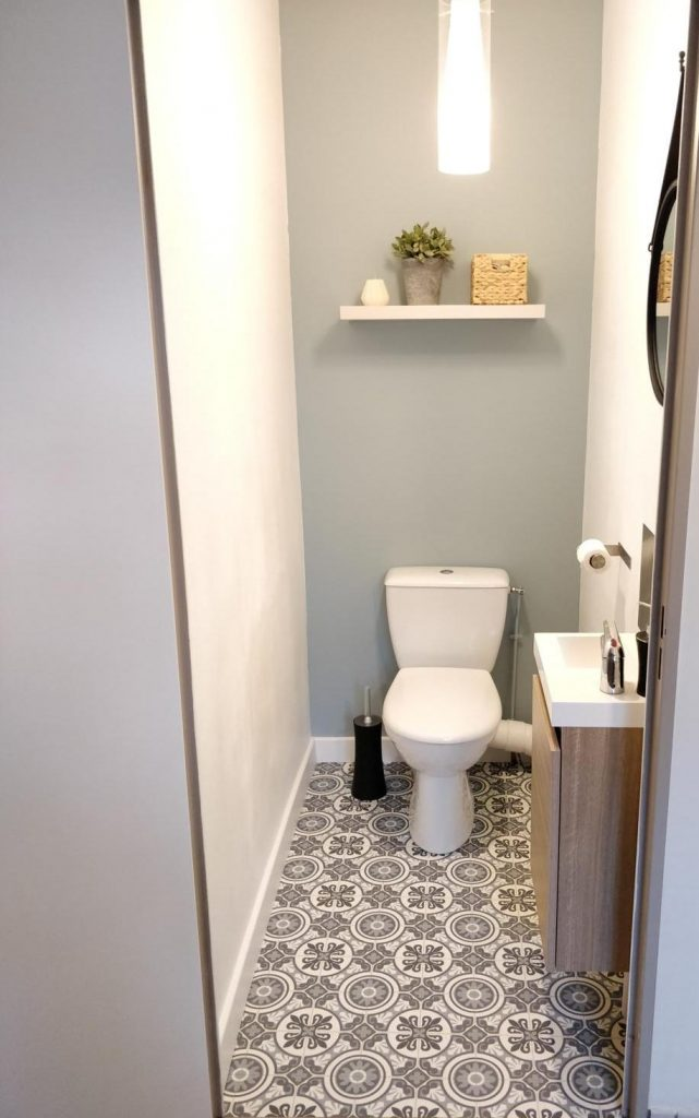 wc-style-cosy-carreaux-ciment