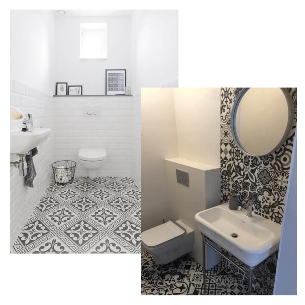 wc-carrelage-noir-et-blanc