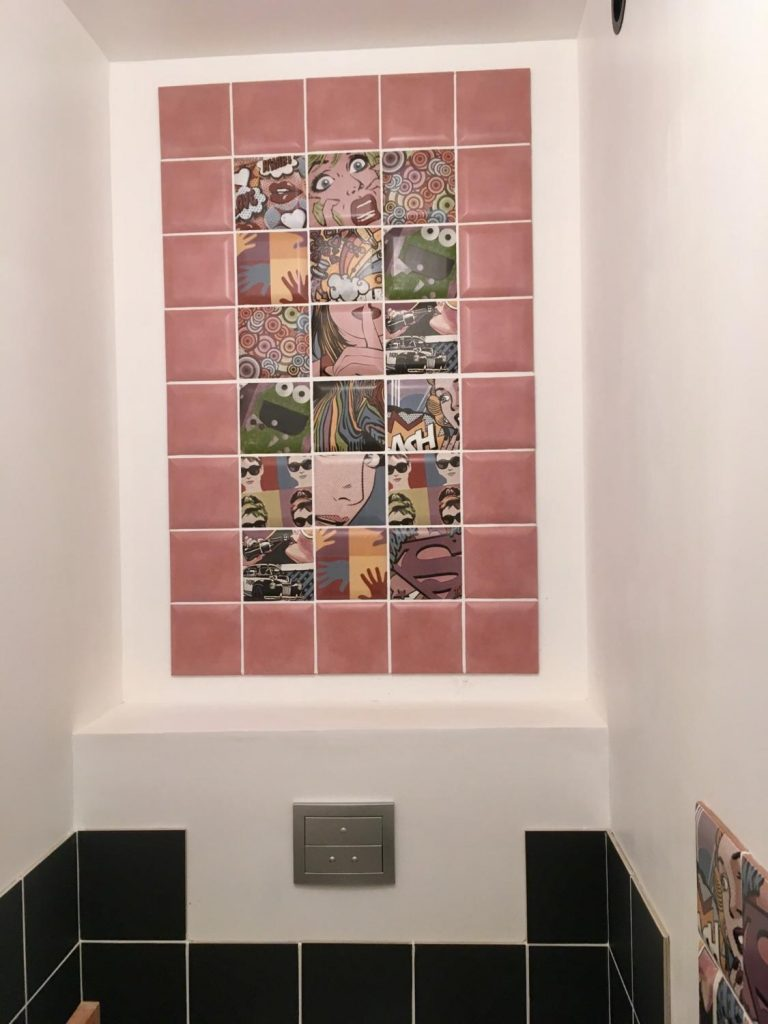 carrelage-arty-pop-wc