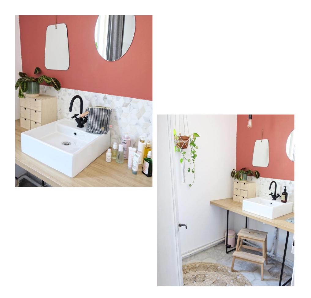 salle-de-bain-terracotta-tendance