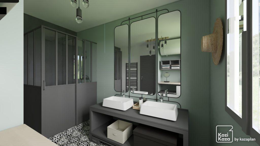 rendu-3D-HD-salle-de-bain-7m2-douche-industrielle
