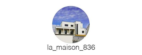 Profil instagram influenceur