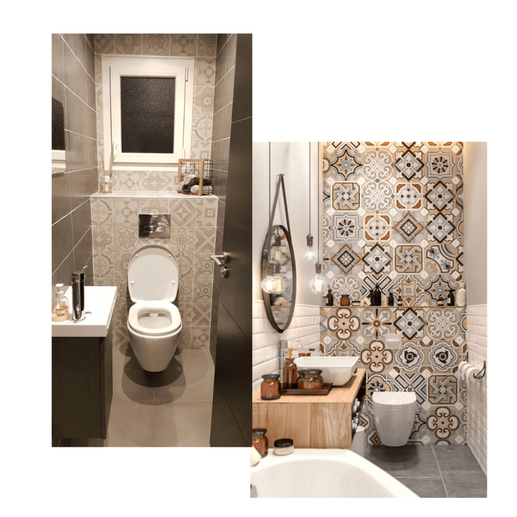 toilettes-total-look-carrelage-carreaux-de-ciment