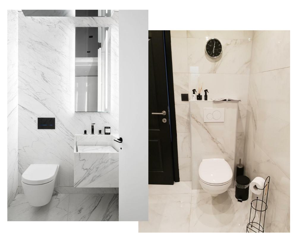 toilettes-marbre-blanc-chic