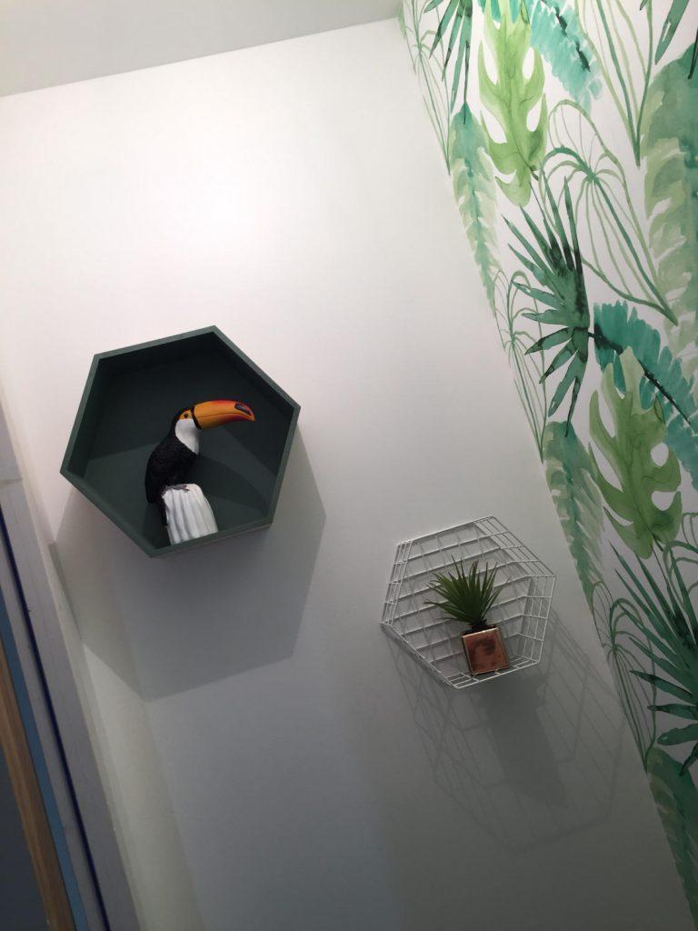 toilettes-ambiance-jungle-exotique-vert