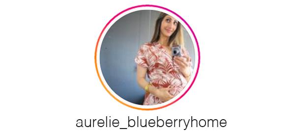 compte-instagram-influenceur