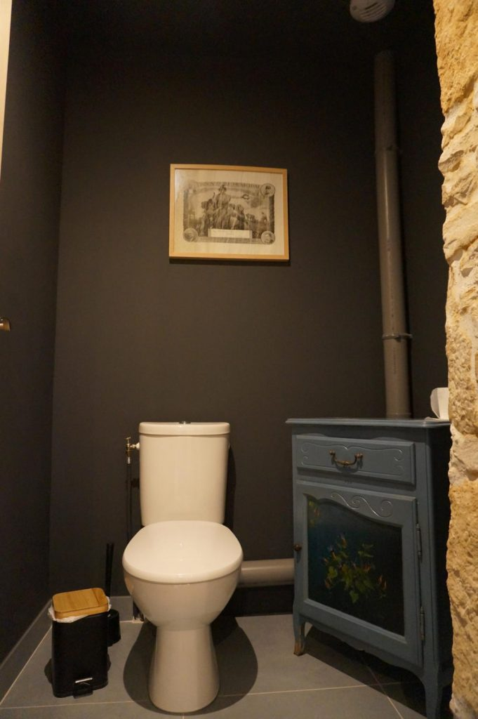 toilettes-vintage-old-school
