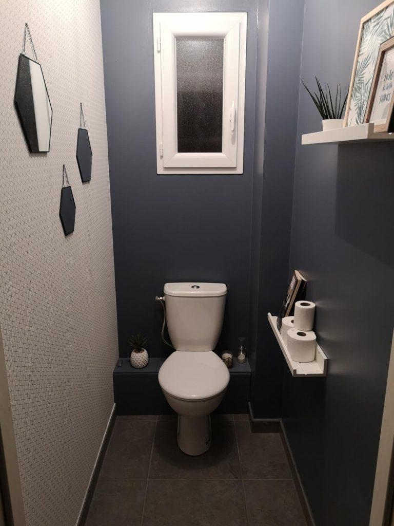 wc-cosy-accessoires-deco-bleu