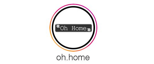 profil ohome
