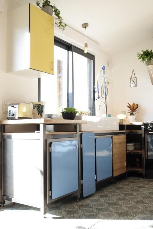 meubles-colores-decoration
